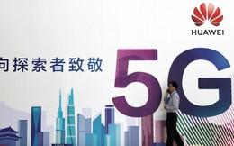 Nặng tay với Huawei, ông Trump bị 'dội đòn'