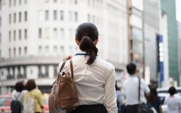 Nền kinh tế Nhật Bản 'ném ra ngoài cửa sổ' 750 tỷ USD mỗi năm vì chưa thể làm phụ nữ 'tỏa sáng'