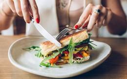 BS nêu 4 thói quen xấu khi ăn sáng rất nhiều người mắc: Nên thay đổi để không đổ bệnh