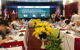 Chiến tranh thương mại sẽ thực sự tác động đến GDP và FDI Việt Nam từ khi nào?