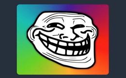 Cẩn thận khi chia sẻ những meme quen thuộc này, bạn có thể bị phạt lên tới 15.000 USD