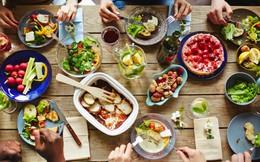 Khởi nghiệp ngành ẩm thực tại Việt Nam: Tiềm năng lớn nhưng cũng đầy thách thức