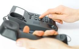 9 năm: Điện thoại di động khai tử 75% thuê bao điện thoại cố định