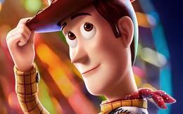 29 bức ảnh này là minh chứng cho độ chi tiết không thể tin được của Toy Story 4
