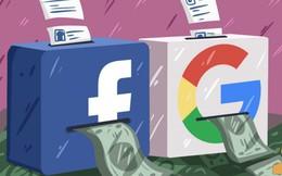 Không muốn dữ liệu người dùng bị Google, Facebook khai thác miễn phí, Nhật Bản ra mắt ngân hàng thông tin, chụp ảnh bữa ăn cũng nhận được thẻ quà tặng