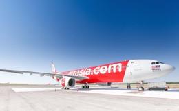 """Từ chuyện Vietjet Air muốn trở thành """"Hãng hàng không tiêu dùng"""", hãy xem cách tiền bối Air Asia biến TMĐT trở thành 'phao cứu sinh' tuyệt vời như thế nào"""