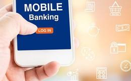 """Từ nay, Internet Banking trên smartphone không được phép dùng chức năng """"ghi nhớ mật khẩu"""""""