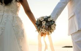 'Nhắm mắt đưa chân' đi xem mặt, cặp đôi không chỉ tìm thấy hạnh phúc mà còn gây dựng đế chế hàng triệu USD