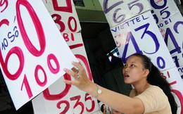 """Hơn 1,8 triệu thuê bao di động trả trước bị """"trảm"""", Bộ TT&TT cảnh báo lãnh đạo nhà mạng"""