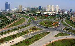 Giáo sư luật Hàn Quốc khuyến nghị về dự án hợp tác công - tư tại Việt Nam: 70-80% vốn dự án được tài trợ bởi khoản vay, phải biết phân bổ rủi ro hợp lý