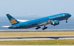 Vietnam Airlines tung chiêu cạnh tranh áp đảo các hãng giá rẻ: Tăng khối lượng hành lý xách tay từ 7kg lên 12-18kg, hành lý ký gửi miễn cước lên tới 23-32kg