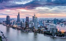 Lý do thực sự đưa Việt Nam lọt top 10 quốc gia đáng sống: Người Việt thân thiện, nhiệt tình, nhiều người nước ngoài cảm thấy thân thuộc như ở quê nhà chỉ sau vài tháng chuyển đến