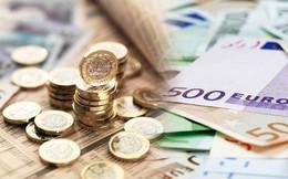 Đồng Euro đã ra đời như thế nào?