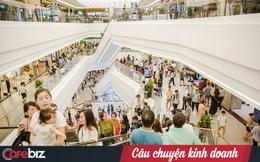 Nửa cuối năm 2019, thị trường bán lẻ Tp.HCM dự kiến chào đón thêm 110.400 m2 đến từ 3 dự án ngoài trung tâm
