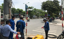 VNPT cắt cáp của FPT, CMC, VTVcab, SCTV, Hanoi Telecom, thị trường lại thêm phen dậy sóng