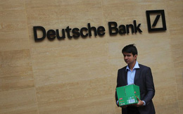 """18.000 nhân viên bị Deutsche Bank sa thải: Cuộc sống lúc nào cũng """"căng như dây đàn"""", làm việc đến 2 giờ sáng, nửa đêm vẫn phải trả lời tin nhắn... cuối cùng cũng đến ngày kết thúc!"""