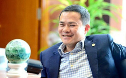 Viettel Global lần thứ 3 thay Chủ tịch Hội đồng quản trị trong vòng 1 năm