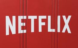"""Văn hóa là chiến lược ở Netflix: Cổ vũ nhân viên """"nói xấu"""" sếp và thực trạng công việc - nếu điều đó mang đến lợi ích chung cho công ty"""