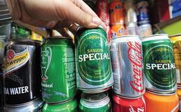 """Các ông lớn ngành bia tiếp tục công bố lợi nhuận khủng, """"đại gia"""" Sabeco thu về từ bán bia hơn 16.000 tỷ đồng và 8.623 tỷ đồng từ bán rượu"""