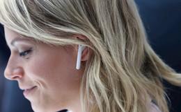 AirPods sẽ thay thế iPhone trở thành biểu tượng mới của Apple