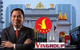 Sau Vinfast, Vinsmart, Vinpearl Air... điều gì sẽ xảy ra nếu Vingroup nhảy vào thị trường viễn thông di động?