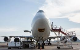 Nghiên cứu UPS: Người mua hàng trực tuyến ở Châu Á - TBD quan tâm tìm kiếm thông tin và giao nhận theo yêu cầu