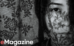 Nữ y tá bị cưỡng hiếp: Vỡ vụn vì bị cưỡng bức, tôi đã cầm đến chiếc máy ảnh