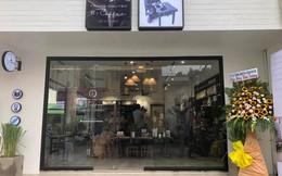 Trung Nguyên nuôi tham vọng cho chuỗi mới E-Coffee: Chưa thu phí nhượng quyền, mục tiêu có 3.000 quán vào năm 2020, trở thành chuỗi cà phê lớn nhất Việt Nam