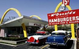 Khởi nghiệp kiểu McDonald's: Loay hoay 8 năm định hình triết lý, cải tiến liên tục cho đến khi tìm thấy tướng tài từ một nhân viên pha sữa lắc