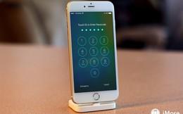 Apple sắp tung ra một chiếc iPhone đặc biệt nhưng người bình thường không thể mua được