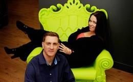 Houzz – Trang web cung cấp ý tưởng cải tạo nhà cửa với 40 triệu người sử dụng hàng tháng, giá trị ước tính đạt 4 tỷ USD