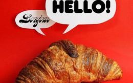 Ngày càng có nhiều người châu Âu nói tiếng Anh giỏi như người bản xứ, người Anh lợi hay thiệt?