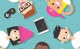 Thế hệ Y sẵn sàng nhận mức lương thấp hơn nếu công ty có giờ làm việc linh hoạt, có văn hóa quan tâm đến sự phát triển cá nhân