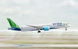 Bamboo Airways đạt doanh thu 1.115 tỷ đồng quý 2/2019, gấp hơn 3 lần quý 1