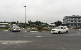 """Hà Nội: Một loạt cơ sở đào tạo lái xe """"chui"""" bị """"sờ gáy"""""""