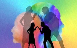 Có những dấu hiệu này, chắc chắn mối quan hệ của bạn đang đổ vỡ: Yêu hay không yêu, không yêu hay yêu, nói một lời thôi!