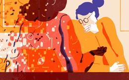 Tôn Ngộ Không đánh Bạch Cốt Tinh 3 lần: Muốn nhìn rõ một người, cần chú ý 3 điều