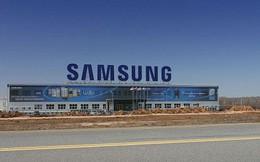 """Sản phẩm Samsung, Apple sản xuất ở Việt Nam có được ghi """"Made in Vietnam"""" hay không?"""
