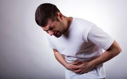 70% dân số nước ta mắc và có nguy cơ mắc các bệnh dạ dày, cảnh giác với những dấu hiệu cảnh báo dạ dày của bạn đang gặp vấn đề nghiêm trọng