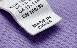Công nhân lũ lượt bỏ đi, doanh nghiệp di dời nhà máy sang các khu vực lân cận, thuơng hiệu 'Made in China' đứng trước nguy cơ 'bay màu'
