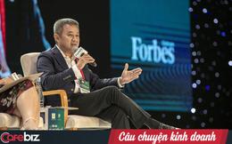 """Quan niệm """"dụng nhân như dụng mộc"""" của sếp Tổng Vietnam Airlines: Nếu không còn phù hợp thì nên cư xử tốt đẹp với nhau, chứ không phải trở thành kẻ thù hay đối thủ!"""