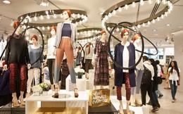 Cái giá thực sự của mua quần áo giá rẻ: Công nhân bị bóc lột đến mất mạng, môi trường bị huỷ hoại nặng nề