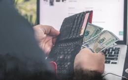10 chiêu trò lừa đảo tinh vi nhất mà các nhà tuyển dụng bày mưu để chiếm đoạt tiền, tài sản của sinh viên