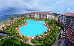 Khách sạn vẫn là phân khúc dẫn dắt thị trường BĐS Đà Nẵng
