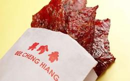 Chân dung tập đoàn Singapore với 3.000 nhân viên đi lên từ xe thịt nướng bán rong vỉa hè