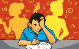 Cha mẹ tầm thường đừng mong con phi thường: Đời người chia làm ba giai đoạn, trải qua được giai đoạn cuối cùng là người thông tuệ, vị tha