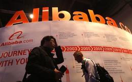 2 ông lớn TMĐT Alibaba và JD.com chia nhau vị trí thống trị Top 100 nhà bán lẻ tốt nhất khu vực châu Á – Thái Bình Dương