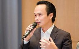 Bài toán bay thẳng tới Mỹ của ông Trịnh Văn Quyết: Bán vé 1.300 USD, lãi 8,4 tỷ đồng/tháng