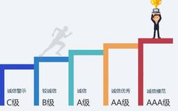 """Hệ thống chấm điểm công dân Trung Quốc sắp """"soi"""" đến phát ngôn trên mạng"""
