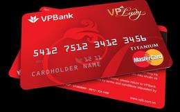 Phó Thống đốc Ngân hàng Nhà nước: Thanh toán khống thẻ tín dụng là hành vi bị cấm